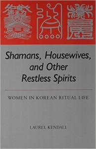 shaman house wives 12.85