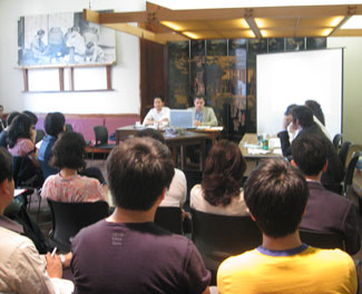 04-18-08-Regional-Seminar-1