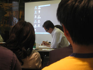 04-18-08-Regional-Seminar-4