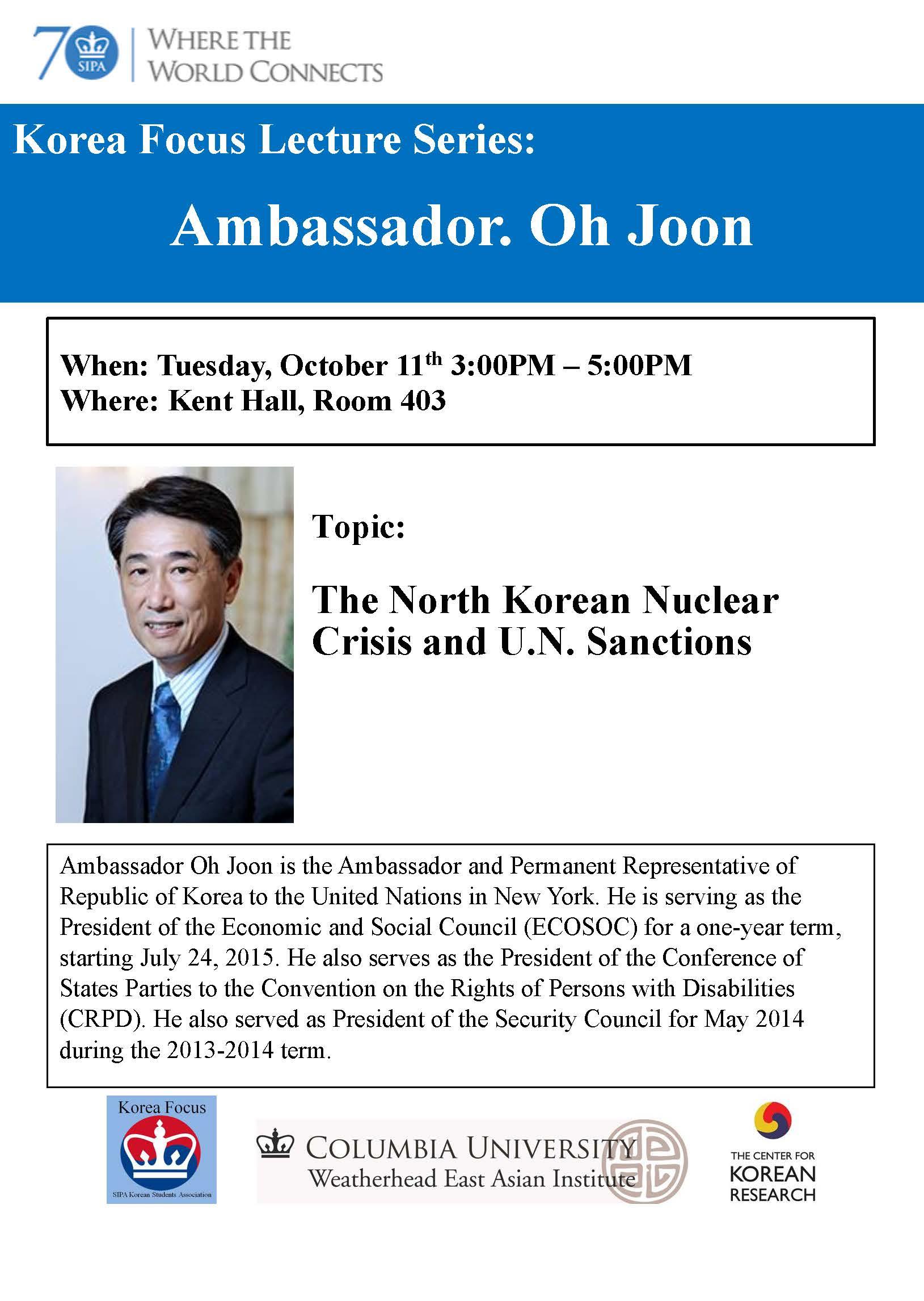 kf-ambassador-oh-event-flyer