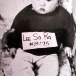 Adapted Podcast: Korean-American Adoptees Who Resettle in Korea