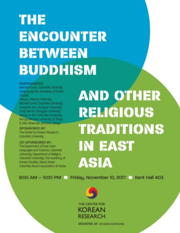 thumbnail of buddhism-poster-6-oct