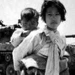 Korean War at 70 | September 24