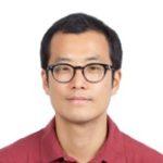 Hwisang Cho | April 23