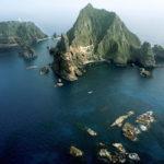 Whose Island? | July 1